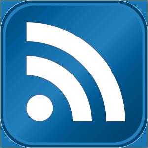 Экспорт RSS новостей с любого сайта.