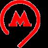 Metro-100-1