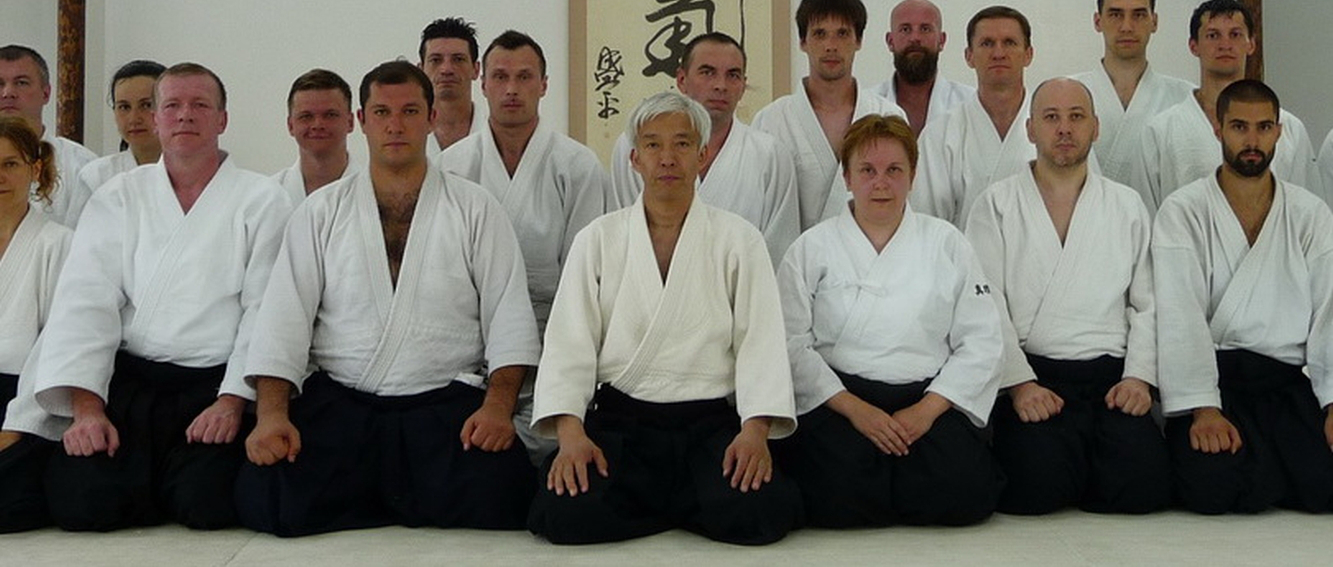 Koinobori Doshu4