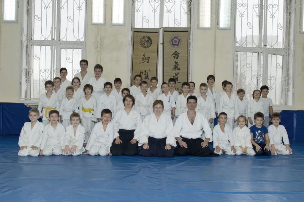 web_det_seminar_sviblovo_21_12_2014_1