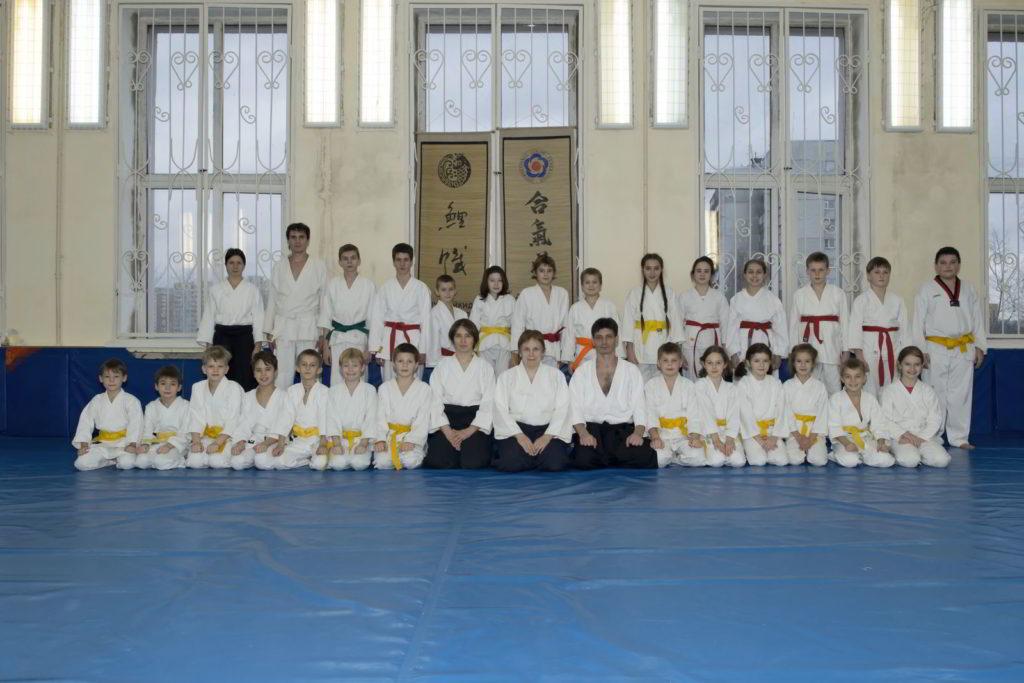 web_det_seminar_sviblovo_21_12_2014_12