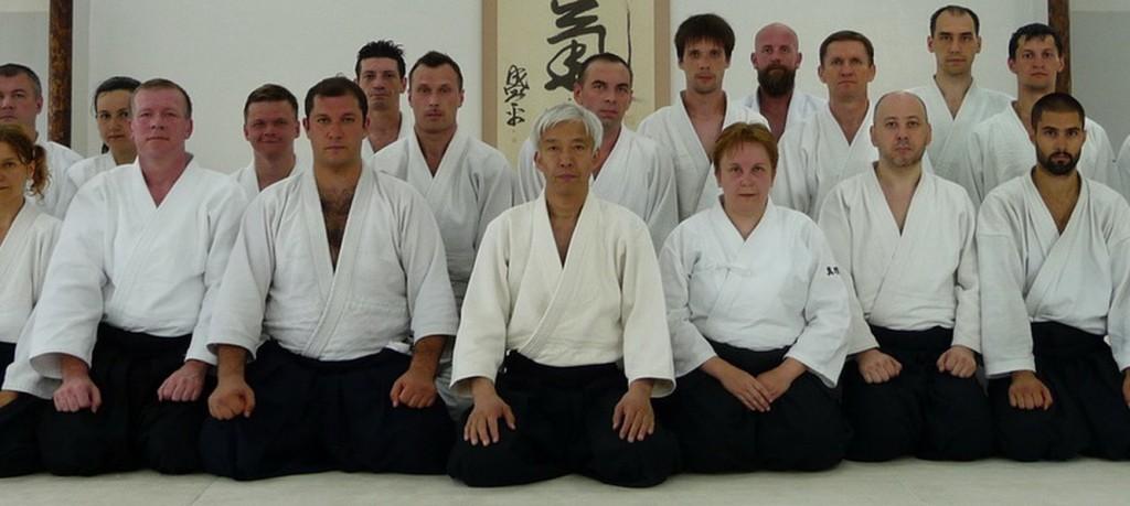 Koinobori Doshu3