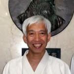 Aikido-3-rd-doshu-Moriteru-Ueshiba-1