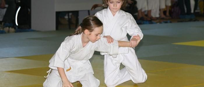 Итоги детско-юношеского аттестационного семинара 18 декабря 2016 года, Москва