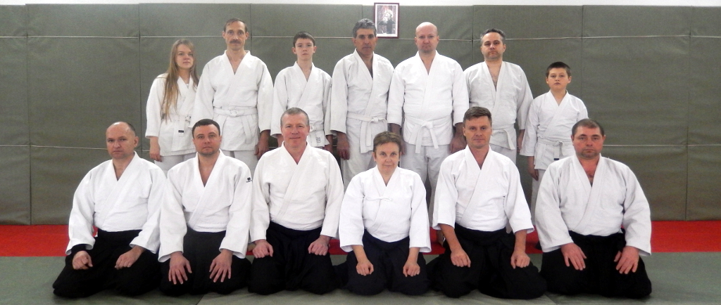 seminar-rostov-vesna-2016