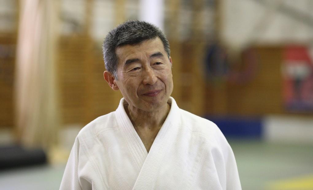 Seki-portrait