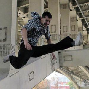 urbanovich-jump