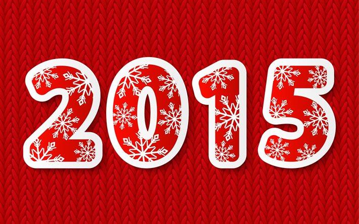 2015-new