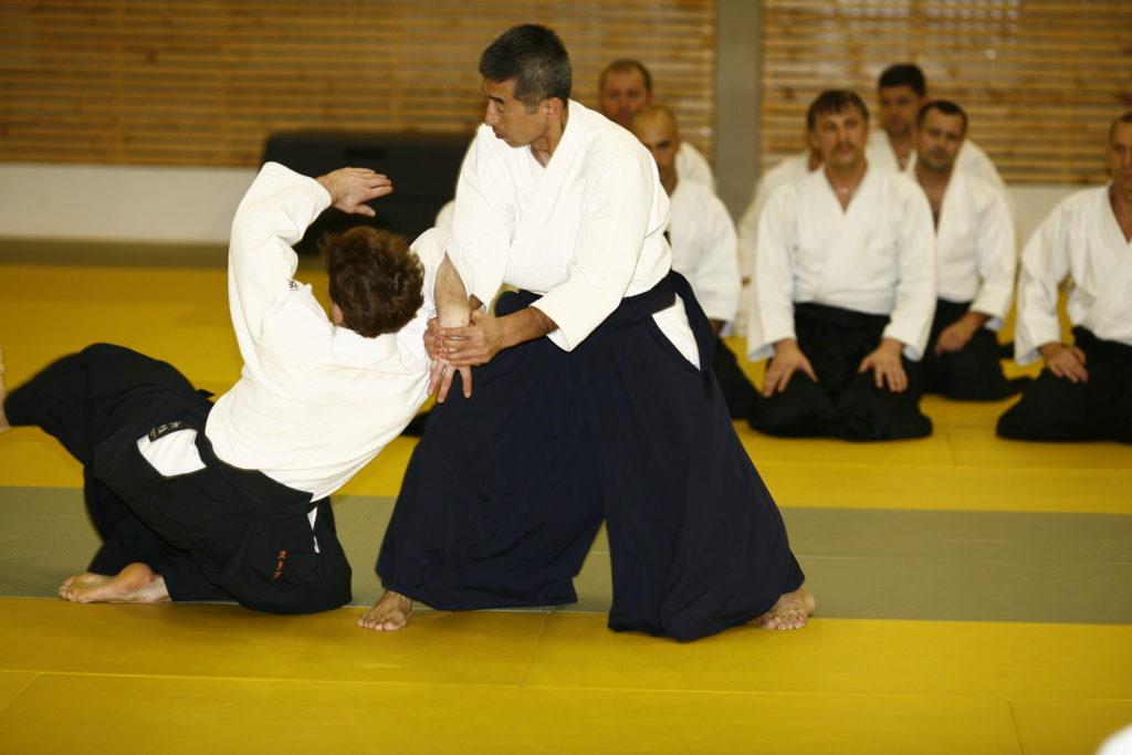 koinobori-dojo-seki-shihan_mg_5104
