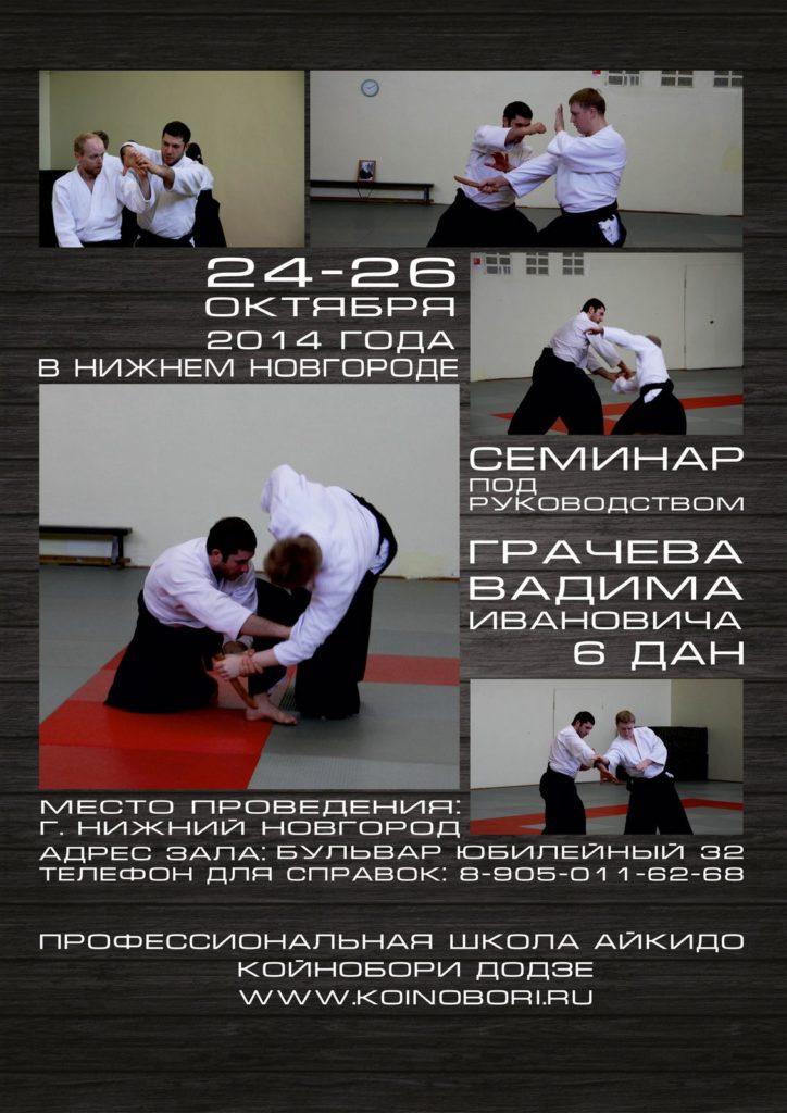 poster-grachev-nnov-2014