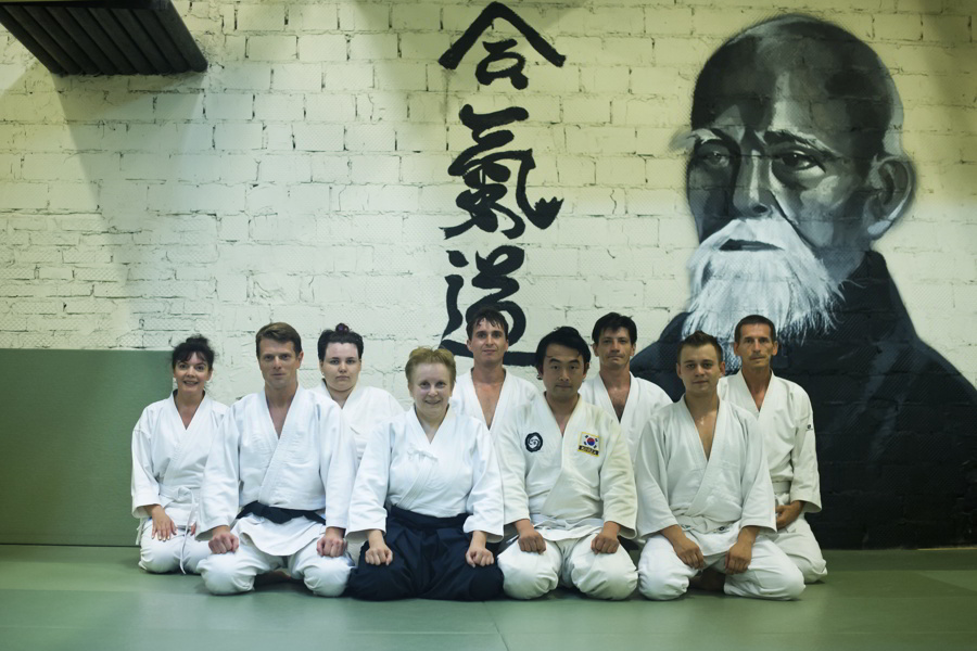 aikido-koinobori-jae-kwang-joseph-lim13_08_2014