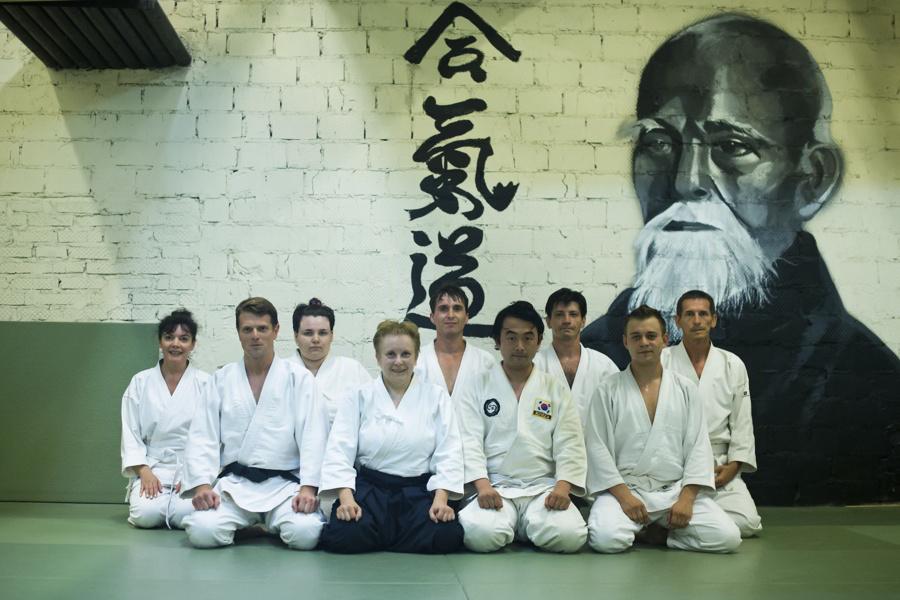 aikido-koinobori-jae-kwang-joseph-lim13_08_2014_0