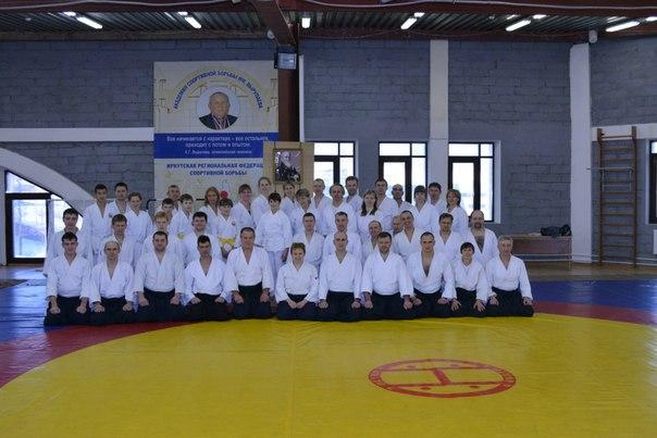 seminar-2014-nov
