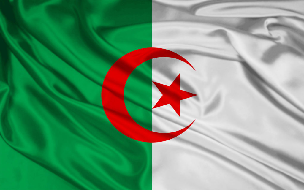 algeria_koinobori-1