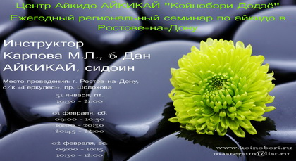 karpova-rostov-2014-small