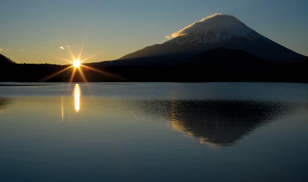 sunrise_japan