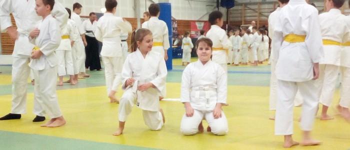Ксения Евграфова: «Каждая тренировка, как маленький праздник»