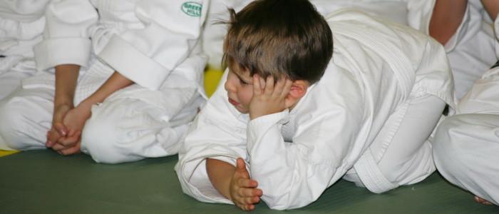 Изменение расписания детских групп в Свиблово
