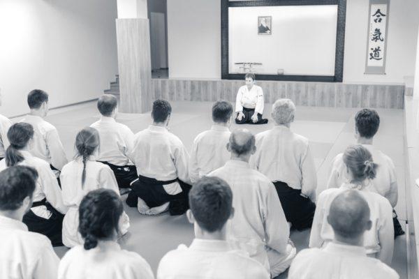 Lithuania Seminar 11201713