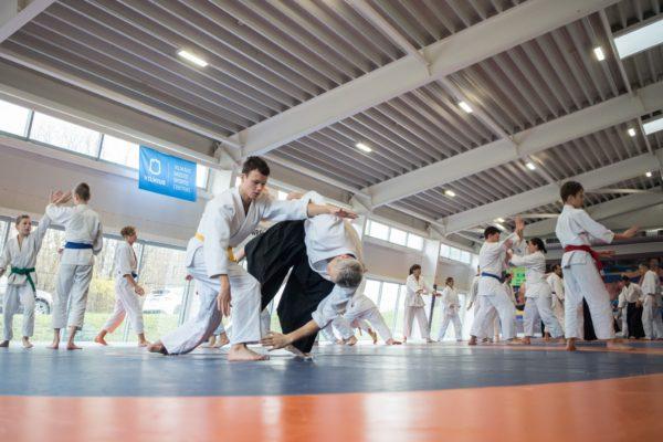 Lithuania Seminar 11201718