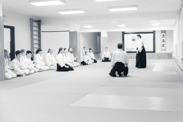 Lithuania Seminar 11201727