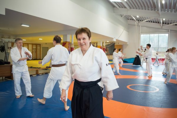 Lithuania Seminar 11201729