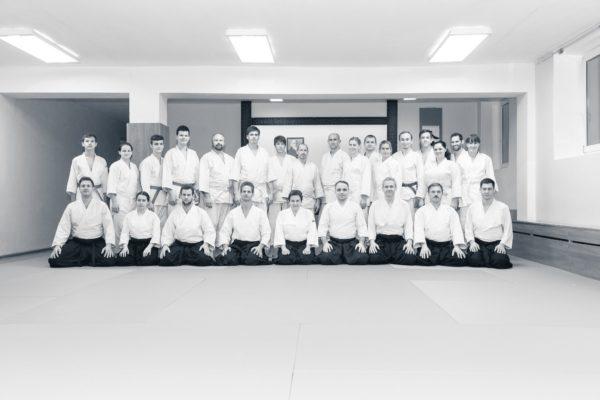 Lithuania Seminar 11201730