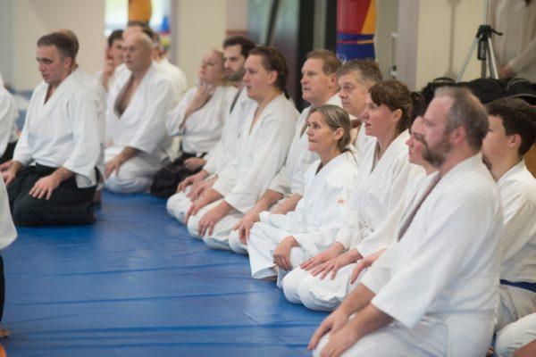 Lithuania Seminar 1120179