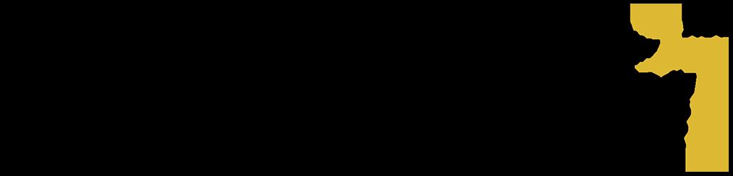 Школа айкидо Айкикай для взрослых и детей с 1991 года