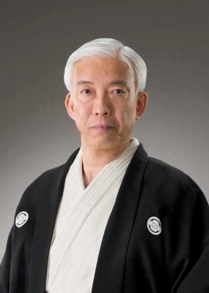 Айкидо Досю Моритэру Уэсиба