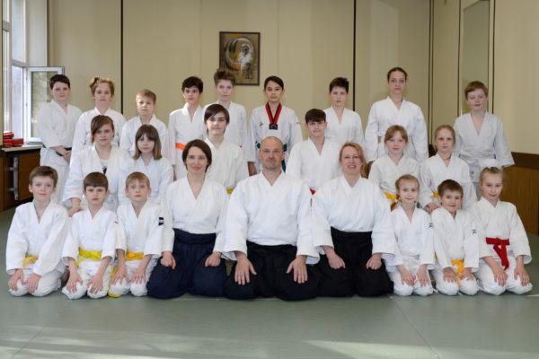 kids_aikido_center_2_all